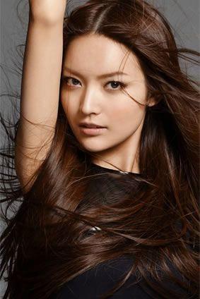 pic_models_anna