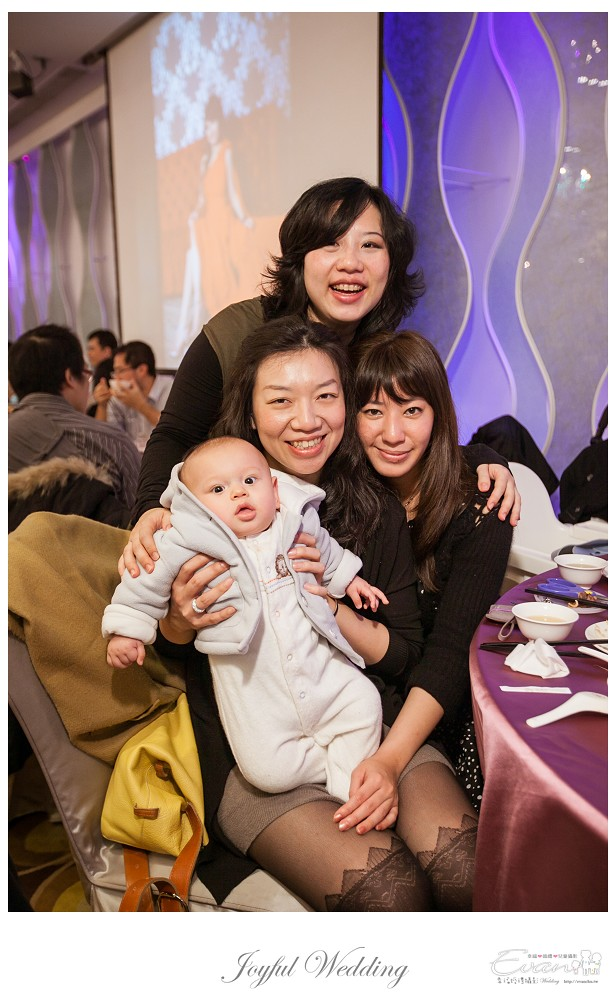 婚禮攝影 小朱爸 明勳&向榮 婚禮紀錄 中和晶宴_0271
