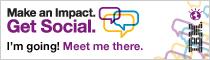 impact2012_210x60_badge