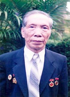 Le Quang Phien