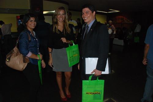 ENCONTRO DE ORIENTAÇÃO - ENCERRAMENTO DE MANDATO