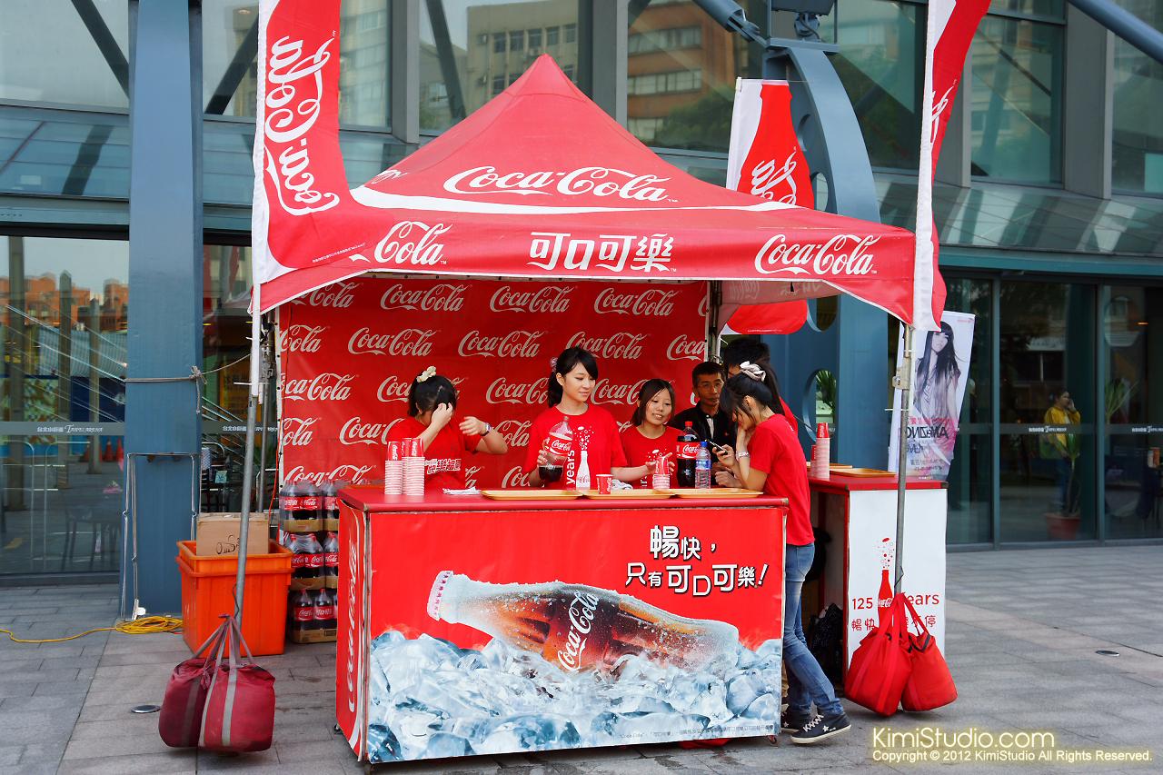 AMeiZING Taipei-013