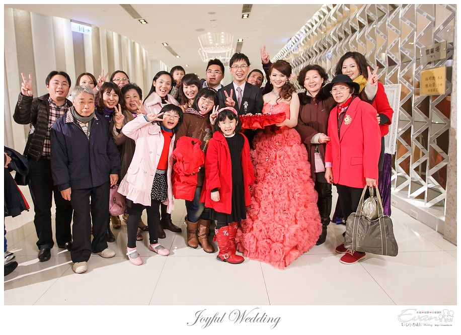 婚禮攝影 小朱爸 明勳&向榮 婚禮紀錄 中和晶宴_0294
