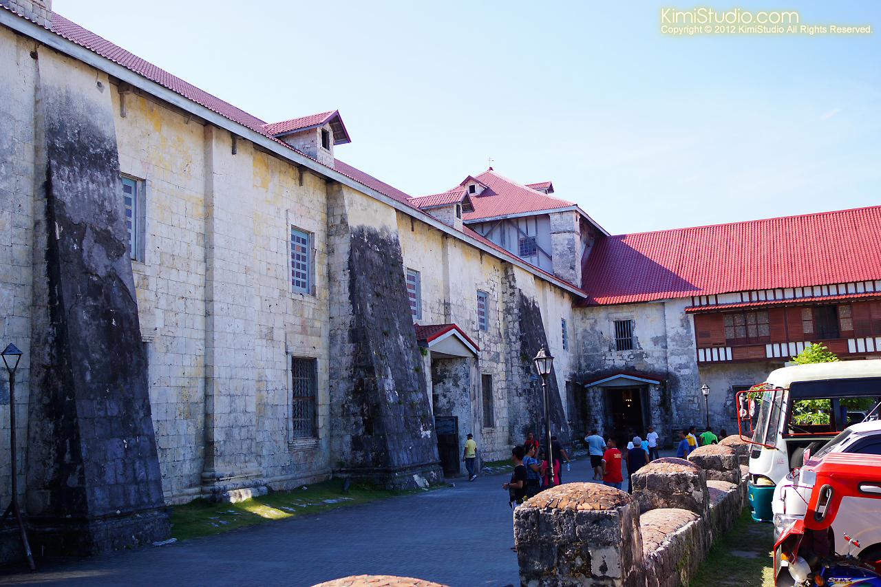 2012.04.17 Philippines Cebu Bohol-091