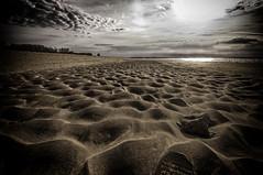 [フリー画像素材] 自然風景, ビーチ・海岸, 風景 - フランス ID:201205021600