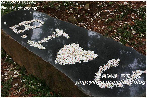 苗栗銅鑼_客家大院20120422_I3310