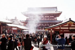asakusa-sensoji-temple.jpg