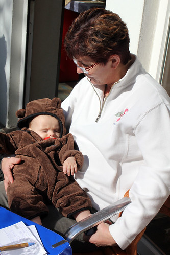 weegrub_7month_connyvee