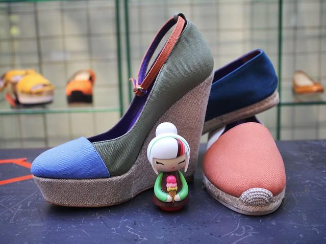 momiji, bywonderland, beymen blender, yeni sezon ayakkabılar, mymu