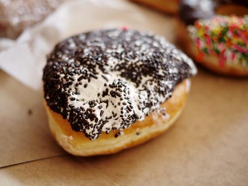 05-01 donut