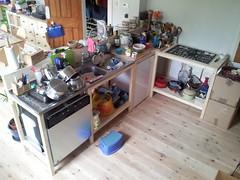 Prototype kitchen (1 of 2)