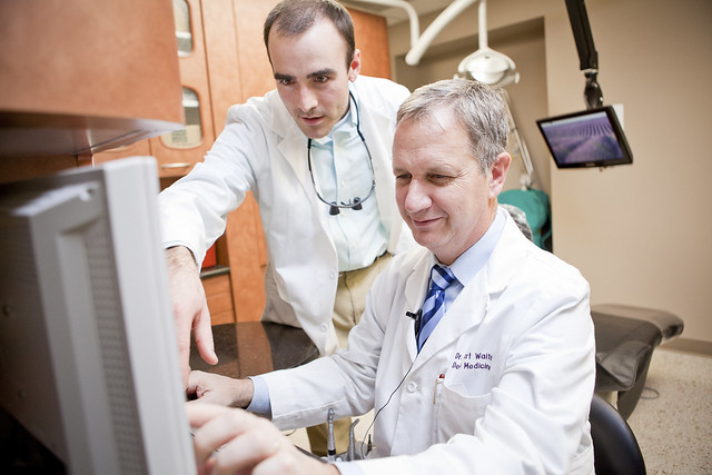 Top 6 Signs a Medical Career is Right for You