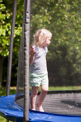 054 mckenzie trampoline