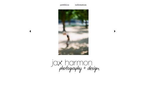 jaxharmonsite2