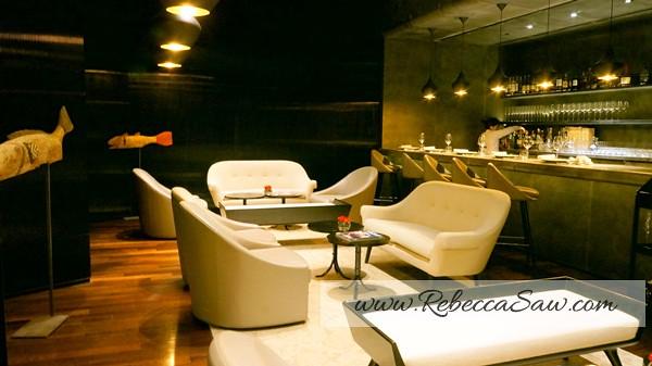 MBS-Celeb Restaurant Interview-016