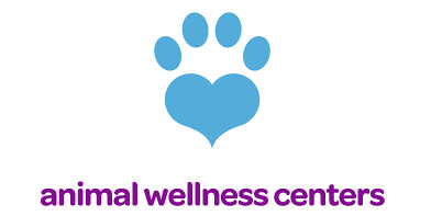 Animal Wellness Centers