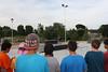 Inauguració Skatepark i del Parc de la felicitat (42)