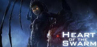 StarCraft 2: Heart of the Swarm Beta Coming 'Very Soon'