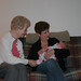 thelma_visits_20120421_25470