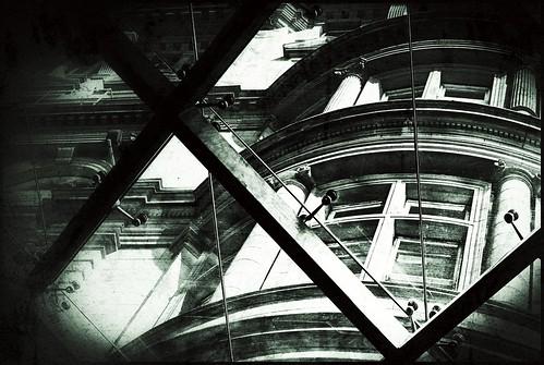 Balmoral #2 by alexanderjblair