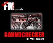 soundch