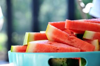 Summer_Food