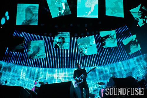 Radiohead at The Palace of Auburn Hills on June 11th, 2012-9.jpg