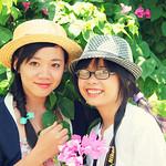 Summer2012_17