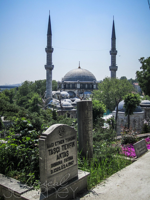2012.05 Istanbul Erup (28 of 93)