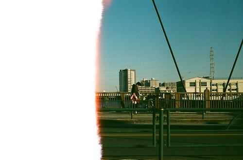 2012-0105-olympus-om2-efiniti-uxisuper-200-001