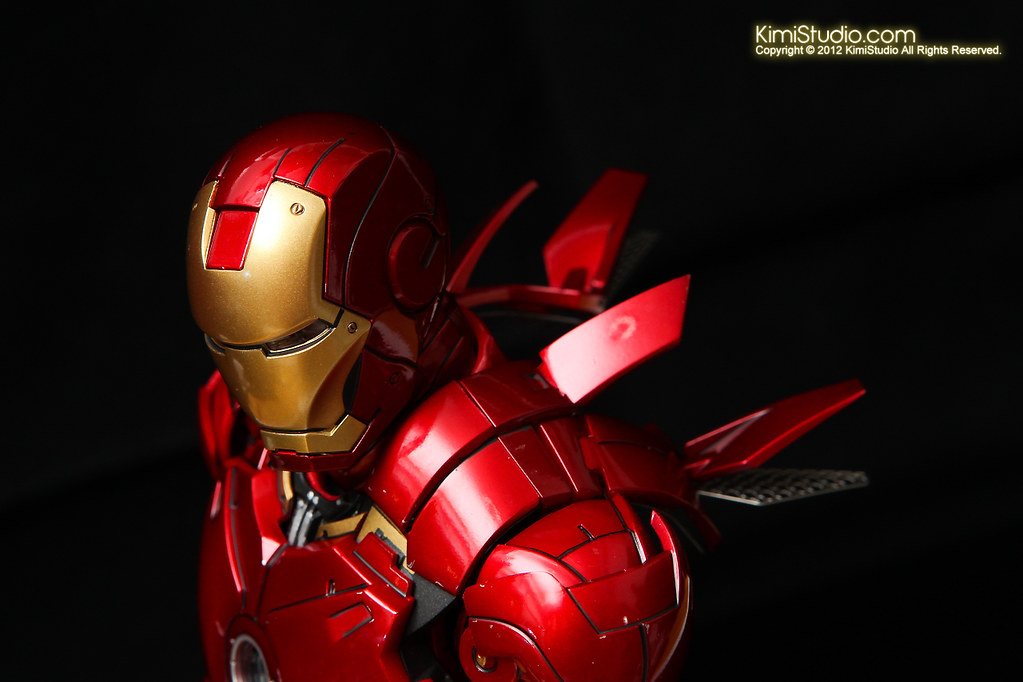 2012.05.10 Iron Man Mark IV-016