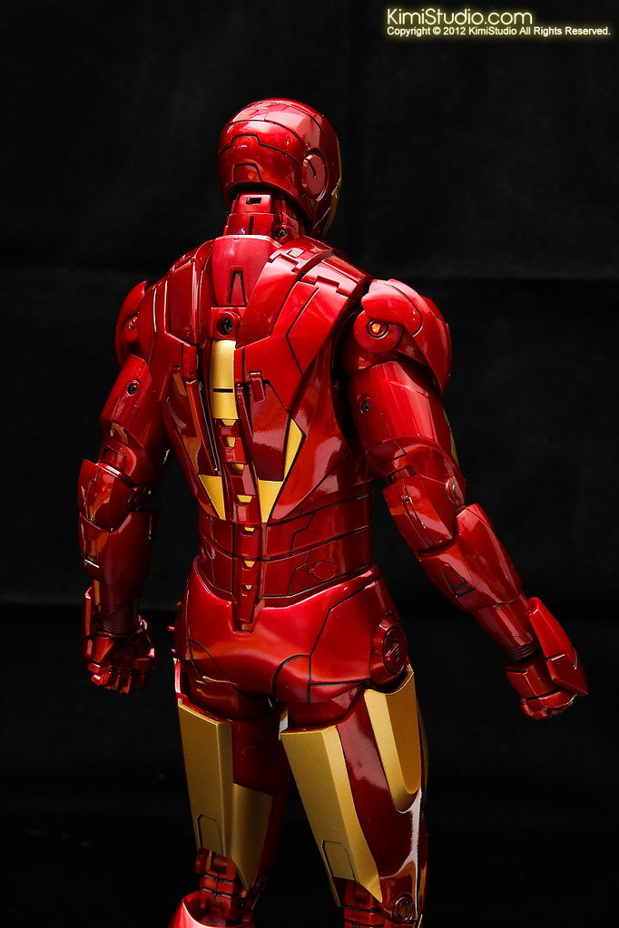 2012.05.10 Iron Man Mark IV-009