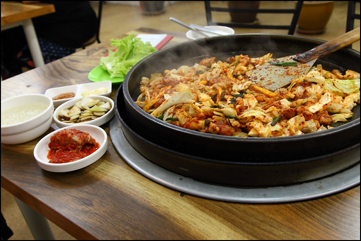 uncle-jang-dak-galbi