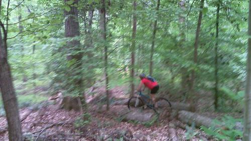 Poco Ride May 20, 2012 (29)
