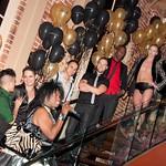Sassy Prom 2012 168
