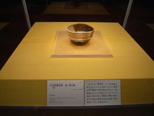 東京国立博物館@東京上野-20