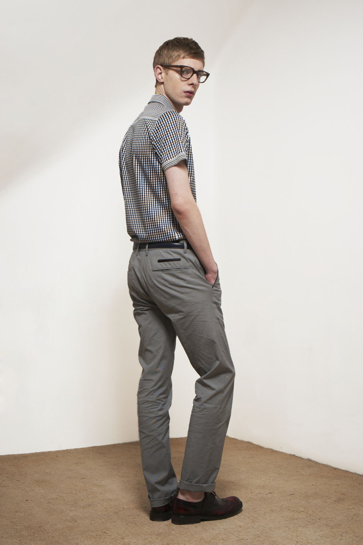 Thomas Penfound0088_Agcatton SS12(Official)