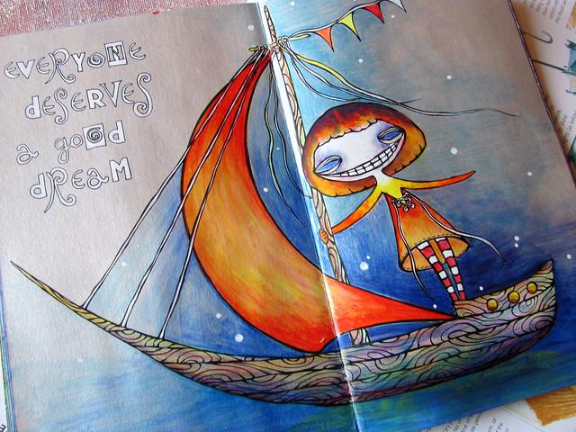 sailing-to-2