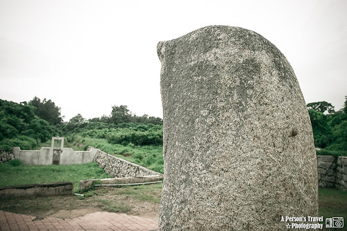 2012_May_Kinmen_Day3_60