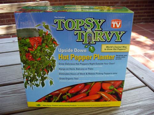 2012-05-23 - Topsy Turvy - 0001