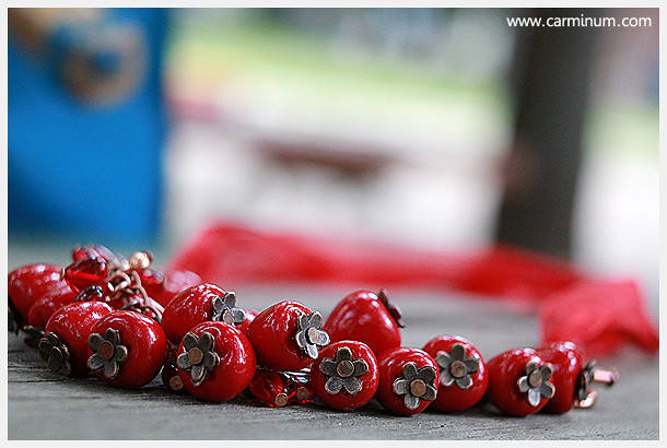 cherry_11