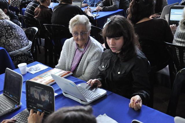 Protocolo de Intervención con Víctimas / Sobrevivientes