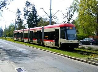 Gdansk No. 1022