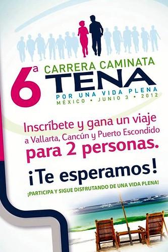 carrera_tena