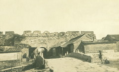 China Qinhuangdao