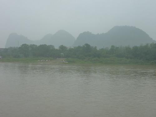 C-Guangxi-Guilin (1)