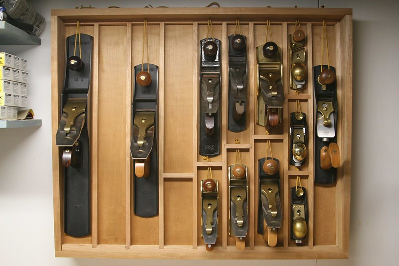 Image Result For Storage Cabinet With Shelves And Doors