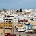 Small photo of Albufeira, Algarve