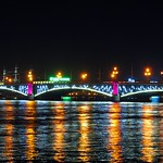 Saint Petersburg 81