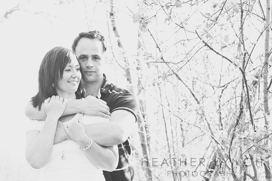 HeatherLynchPhotographyRD01